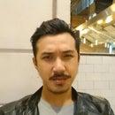 Arfian Fadjar