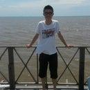 Hui Chun Han