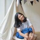 JeneJongwoon