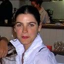 Rosario Lix Klett