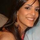 Yaritza Bermudez