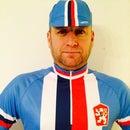 Vaclav Zrno