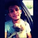 Thiago Guilherme
