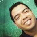 Içamir Santos