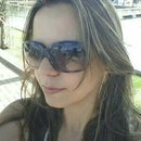 Valeria Mariano
