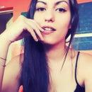 Fernanda Bertani