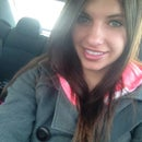 Stephanie Christiuk