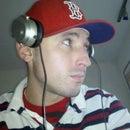 Tyler Gill