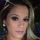 Lore Campos