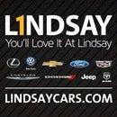Lindsay Cars