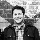 Jeff Deibel