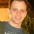 Denis Meidas