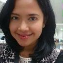 Arifah Kusumardani