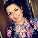 Виолетта Захарова
