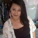 Ester Rangel
