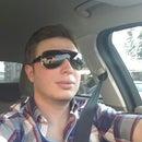 Eren Berk Aytac