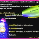 @dentisteria Consultorio Odontológico