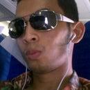 Dimas D. Narottama