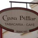 Casa Bittar