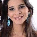 Lucília Freitas