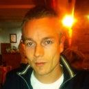Stephan Dammers
