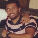 Jasem Alsharhan
