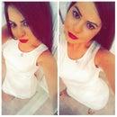 Ayşe Eriş🍓
