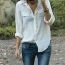 Victoria Gorostiaga