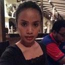 Nur Natasha Aida Ismail