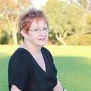 Cherie Fletcher