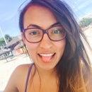 Nataly Lima