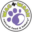 Wag N' Wash Natural food & bakery