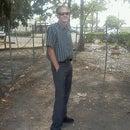John Menter Sr.