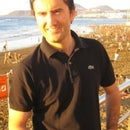 Fernando LopezLens