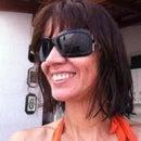 Patricia Tozatto