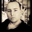 Stefan Savovski