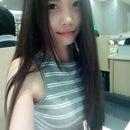 Agnes Yeoh