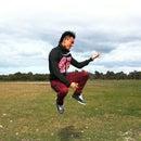 Chong Pokok