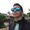 Bernal Fernandez