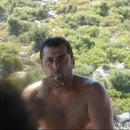 Hamdi Varnali