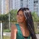 Elena Bogatko