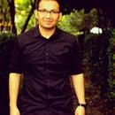 Muhammad Haekal