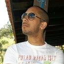 Leandro Fernandes 💃