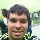 Samuel Lopes
