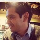 Cristoff Aguilar