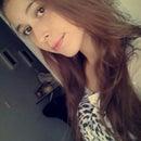 Marina Eduarda