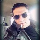 Hamza Hayajneh