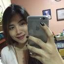 Kat Villanueva