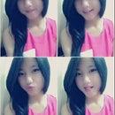 Shelny Tanriawan