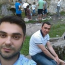 Mehmet Can Erdundar